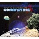 Cosm'ethic/TOMMASO CAPPELLATO & ASTRAL TRAVEL