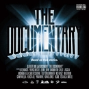 The Documentary/DJ BEERT& Jazadocument