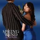 Spring wind/藤田佐奈恵