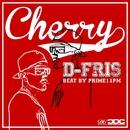 Cherry/D-FRIS