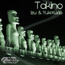 Takino/Izu & Yuki Kudo
