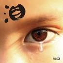泪/nada