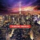 Starlight (Extended Mix)/World Sketch & Jonathan Mendelsohn