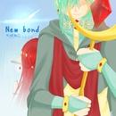 New bond/ちびねこ