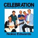 セレブレイション 1995 Recorded at Nashville/ノーキーエドワーズ