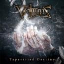 Tapestried Destiny/VALTHUS