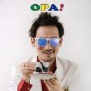 OPA!/カンタス村田とサンバマシーンズ
