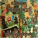 The Swordsman/Ichiban Hashface
