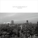 Tokyo, The Monochrome City [流通盤]/DOVUASKI