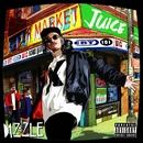 JUICE/Dizzle