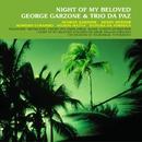 恋とボサノバの夜/George Garzone & Trio Da Paz