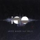 100 feat. AKLO/JAZEE MINOR