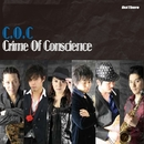C.O.C/CRIME OF CONSCIENCE