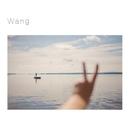 Wang/王舟