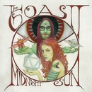 MIDNIGHT SUN (DELUXE EDITION)/THE GHOST OF A SABER TOOTH TIGER