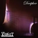 Deciper/VIVALET
