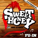 SWEET HONEY -Single/FU-IN