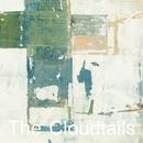 The Cloudtails/The Cloudtails