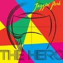 THE HERO/Jazzin'park
