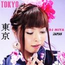 TOKYO/DJ MIYA