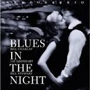 夜のブルース/New York Trio