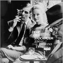 懐かしのストックホルム/Eddie Higgins Trio