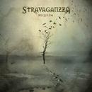 Requiem/Stravaganzza