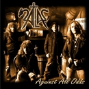 Against All Odds/Atlas