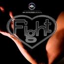 Fight!/サンズオアクラウド