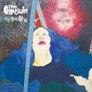 君を事情聴取/The Gauguin