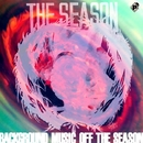 THE SEASON - Instrumental/FEBB AS YOUNG MASON