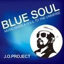 BLUE SOUL/J.O.PROJECT