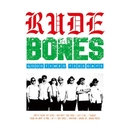GOOD TIMES, 7300 DAYS/RUDE BONES