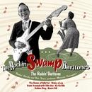 The Rockin' Swamp Bari-tones/The Rockin' Bari-tones