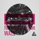 WALL/fox capture plan