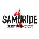SAMURIDE/鈴木慶一