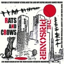 RATS AND CROWS/THE PRISONER