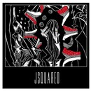 J SQUARED/J SQUARED