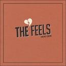 Dead Skin/The Feels