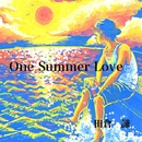 One Summer Love/田倉謙