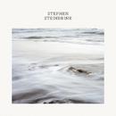 Arranged Waves/Stephen Steinbrink