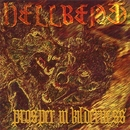 PROSPER IN WILDERNESS/HELLBENT