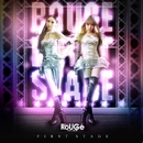 First Stage/RoUGe