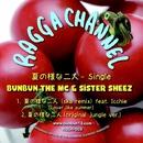 夏の様な二人 (Lover like summer) − Single/BUNBUN the MC & SISTER SHEEZ