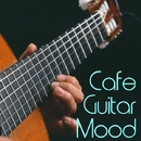 Cafe Guitar Mood/The DUO & Natsuki Kido