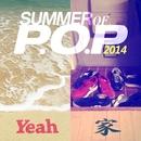 SUMMER OF P.O.P 2014/P.O.P