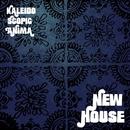 Kaleidoscopic Anima/New House