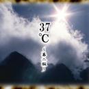 37°C(微熱)-第二版-/美流沙女
