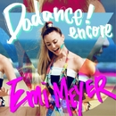 Da Dance! ENCORE/エミ・マイヤー