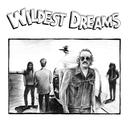 WILDEST DREAMS/WILDEST DREAMS